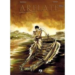 Arelate 04 De kronieken van Neiko 1 Neiko