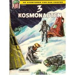 Dan Cooper 10 3 Kosmonauten
