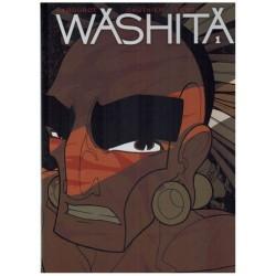 Washita HC 01