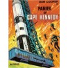 Dan Cooper  15 Paniek op cape Kennedy