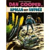 Dan Cooper  20 Apollo roept Soyoez