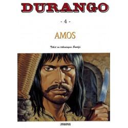 Durango  04 Amos