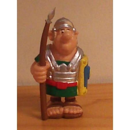 Asterix poppetje Legionair 1994