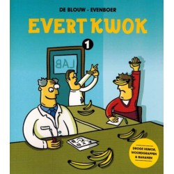 Evert Kwok pocket 01