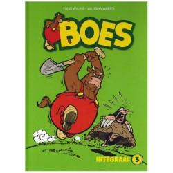 Boes  integraal HC 03