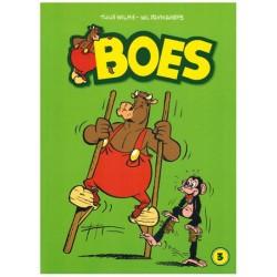 Boes  integraal 03
