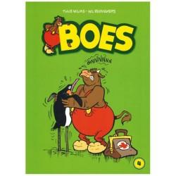 Boes  integraal 04