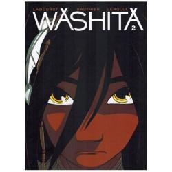 Washita 02 HC