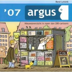 Argus '07