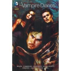 Vampire diaries NL 03 Oorlogsprestatie