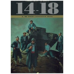 14-18 06 HC De foto (Augustus 1916)