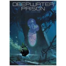 Deepwater prison 01 Constellation HC
