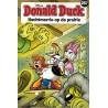 Donald Duck  pocket 257 Nachtmerrie op de prairie