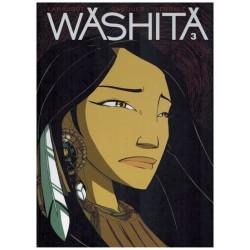 Washita 03 HC