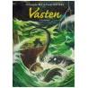 Vasten HC 03 Leviathan