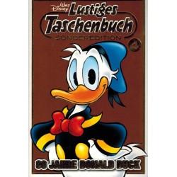 Lustiges Taschenbuch Sondernedition 80 Jahre Donald Duck 04 1e druk 2014