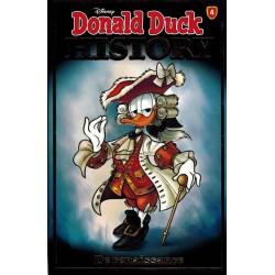 Donald Duck  History podket 04 De renaissance