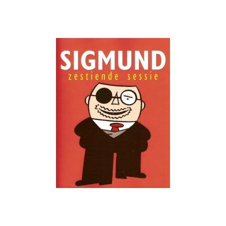 Sigmund  16