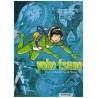 Yoko Tsuno   integraal 01 HC Van de aarde naar Vinea