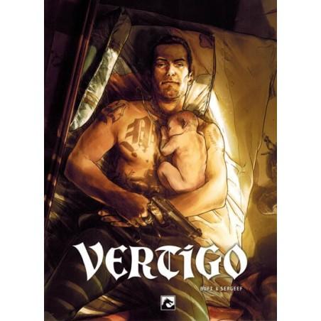 Vertigo 01
