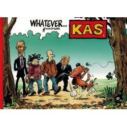 Kas 01 Whatever...