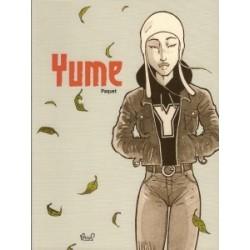 Yume 01