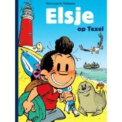 Elsje SP Op Texel