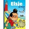 Elsje album 04 Op Texel