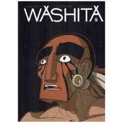 Washita HC 05