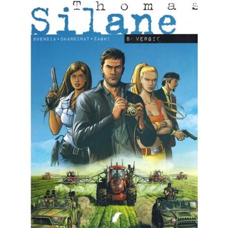 Thomas Silane 08 Vergif