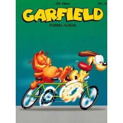 Garfield  Dubbel album 38