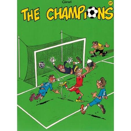 Champions 27