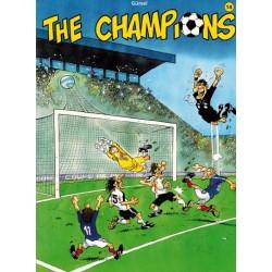 Champions 14