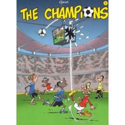 Champions 07