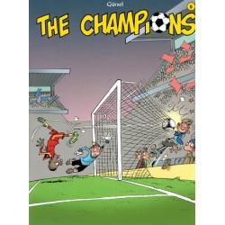 Champions 06
