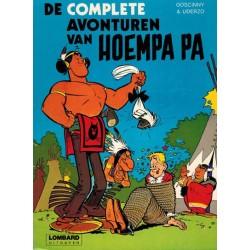 Hoempa Pa bundel De complete 1e druk 1979