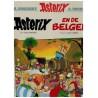 Asterix   Luxe HC De Belgen