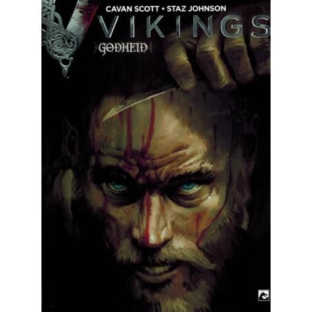 Vikings set deel 1 & 2
