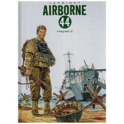 Airborne 44  Integraal 02 HC