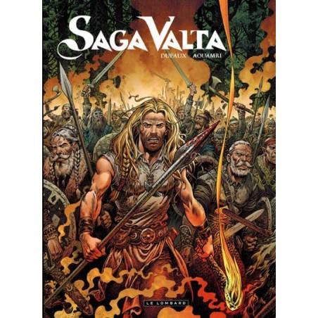 Saga Valta 03