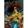 Tex Willer  Annual 08 Storm over Galveston