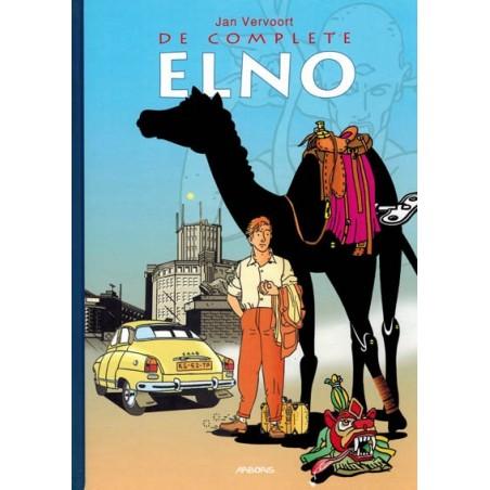 Elno  integraal HC De complete