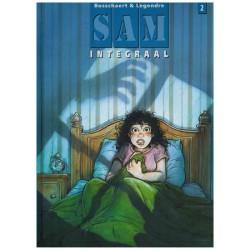 Sam  integraal HC 02