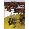 Marcel Pagnol  06 HC Jazz
