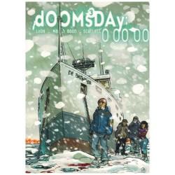 Doomsday  03 0 00 00