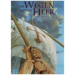 Wegen van de Heer 04 HC 1492 Eden