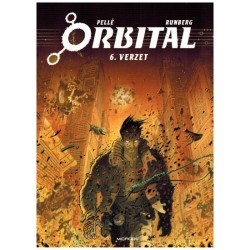Orbital  06 Verzet
