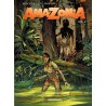 Amazonia 02 (Kenya cyclus III)