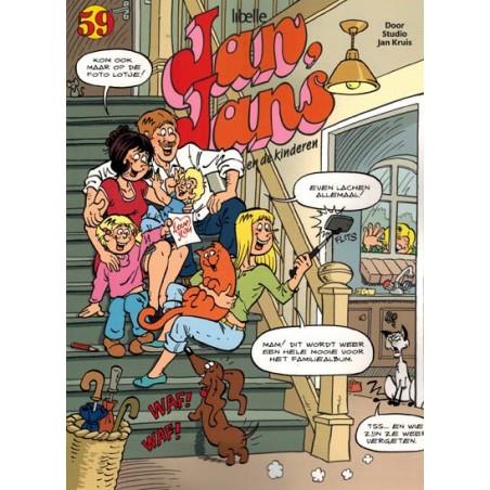 Jan, Jans en de kinderen  59