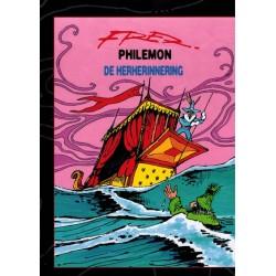 Philemon 12 HC De herherinnering